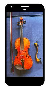 Violin Lessons screenshot 1