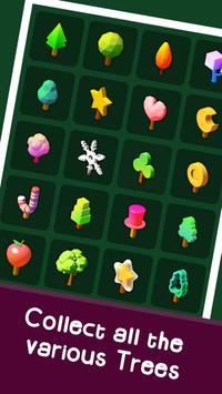 Tree Clicker : Idle Forest screenshot 5