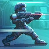 Endurance: space RPG/action v1.6.7 (Moddef)