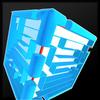 aMaze 3D-icoon