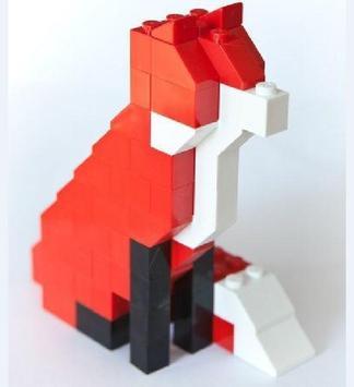 Legoos Animal Squad screenshot 7