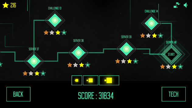 Data Defense screenshot 12