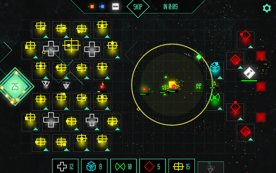 Data Defense screenshot 17