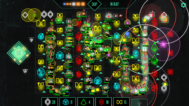 Data Defense screenshot 14
