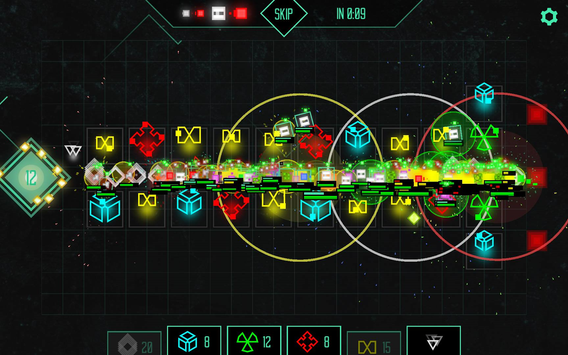 Data Defense screenshot 19