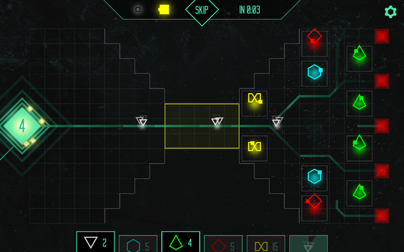 Data Defense screenshot 23