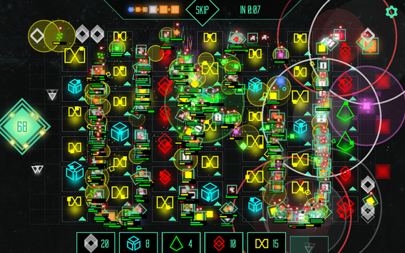 Data Defense screenshot 22