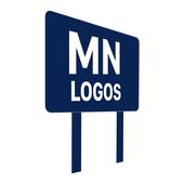Minnesota Logos icon