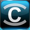 IMSeye ikona