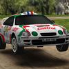 Pocket Rally LITE ícone