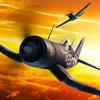 Wings of Steel ikona