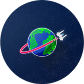 Orbital Defence icon