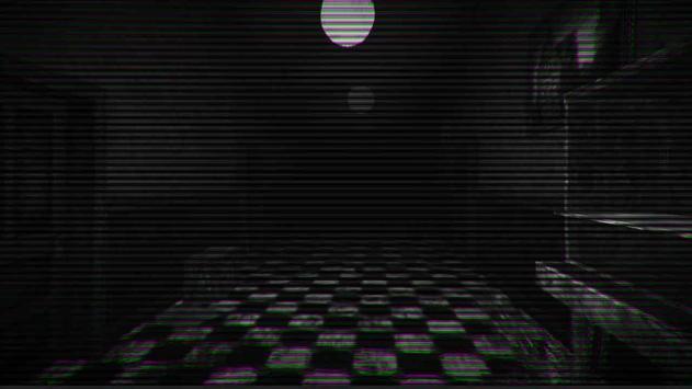 Slender Man Scare screenshot 11