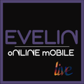 Evelin Online Mobile