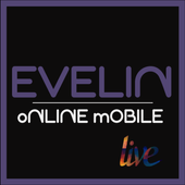 Evelin Online Mobile icon
