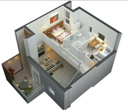 Floor Planner 3d screenshot 6