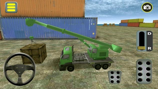 City Construction Simulator screenshot 11