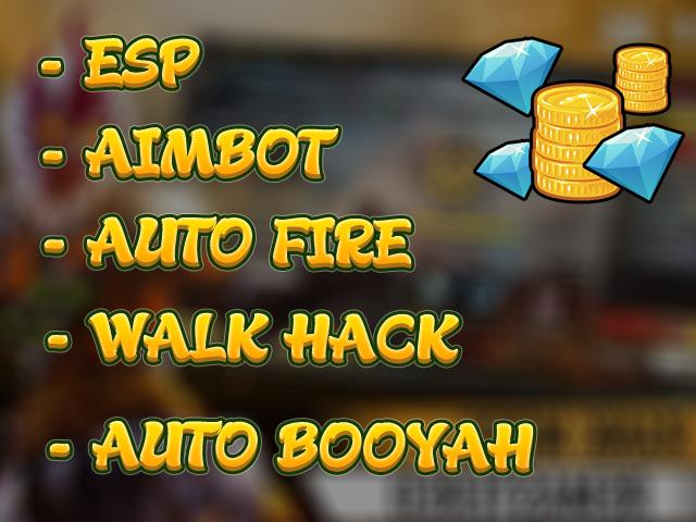 Cheat Headshot Aimbot Free Fire For Android Apk Download