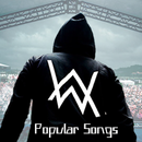 Alan Walker - Faded APK Android