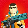 Shootero - One Finger Shooter icon