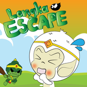 Longka Escape icon