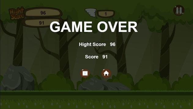 Longka Escape screenshot 2