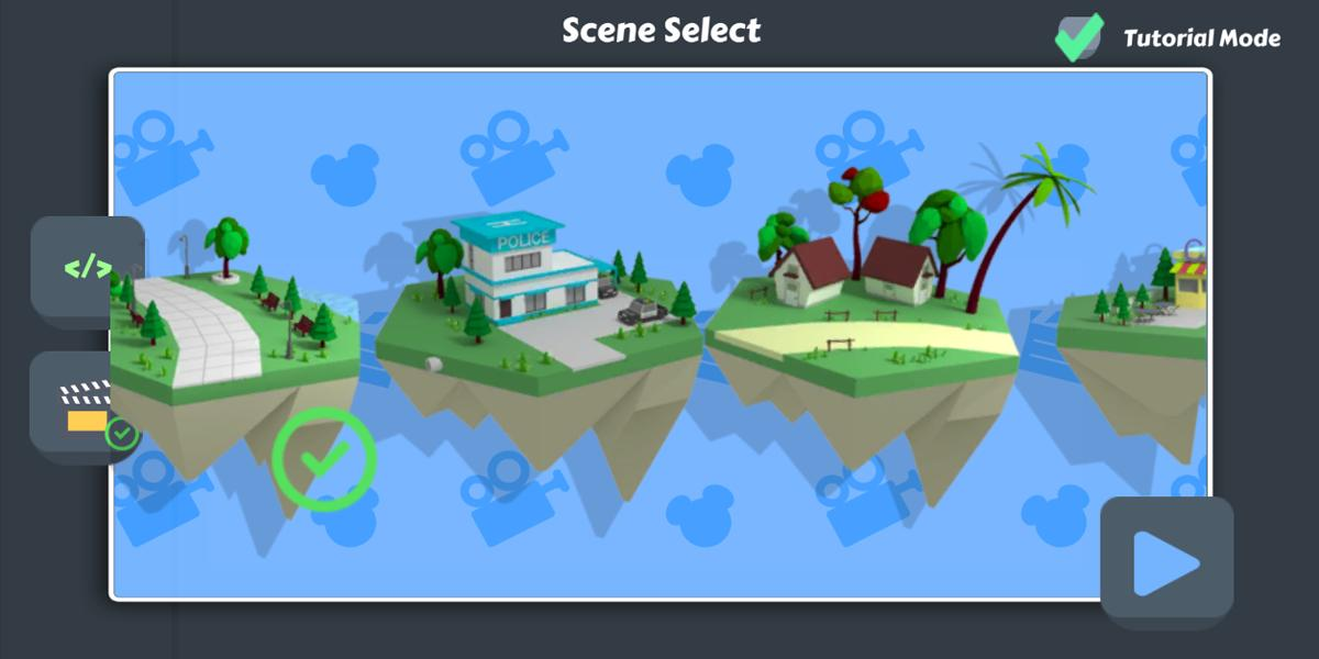 Toon Tale: Cartoon Animation Maker for Android - APK Download