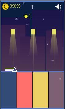 Color Up screenshot 1