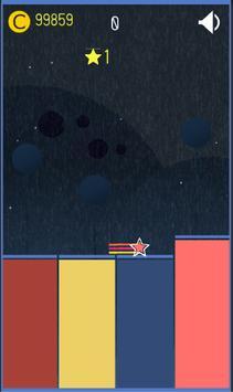 Color Up screenshot 2