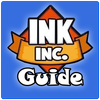 Guide Ink Inc. - Tattoo Tycoon icon