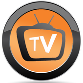 New Zattoo TV App Live Television HD Stream Hints icon