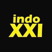Semi IndoXXI HD - Nonton Film Gratis  & Trailer icon