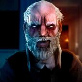 Erich Sann : horror games at the academy v3.0.4 (Modded)