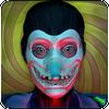 ikon Smiling-X Corp
