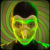 Smiling-X Horror game: Escape from the Studio biểu tượng