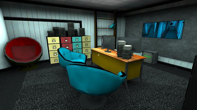 Smiling-X Corp screenshot 16