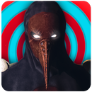 Smiling Zero with Evil Lord: Puzzle horror game.-APK