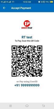 IndyPay B2B screenshot 6