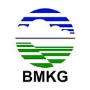 Info BMKG APK Android