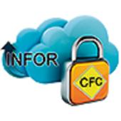 InforCFC Mobile icon