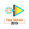 Free Full Movies 2020 - Watch HD Movies Free icon