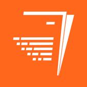 Devis & Facture facile - Gestion de Facturation आइकन