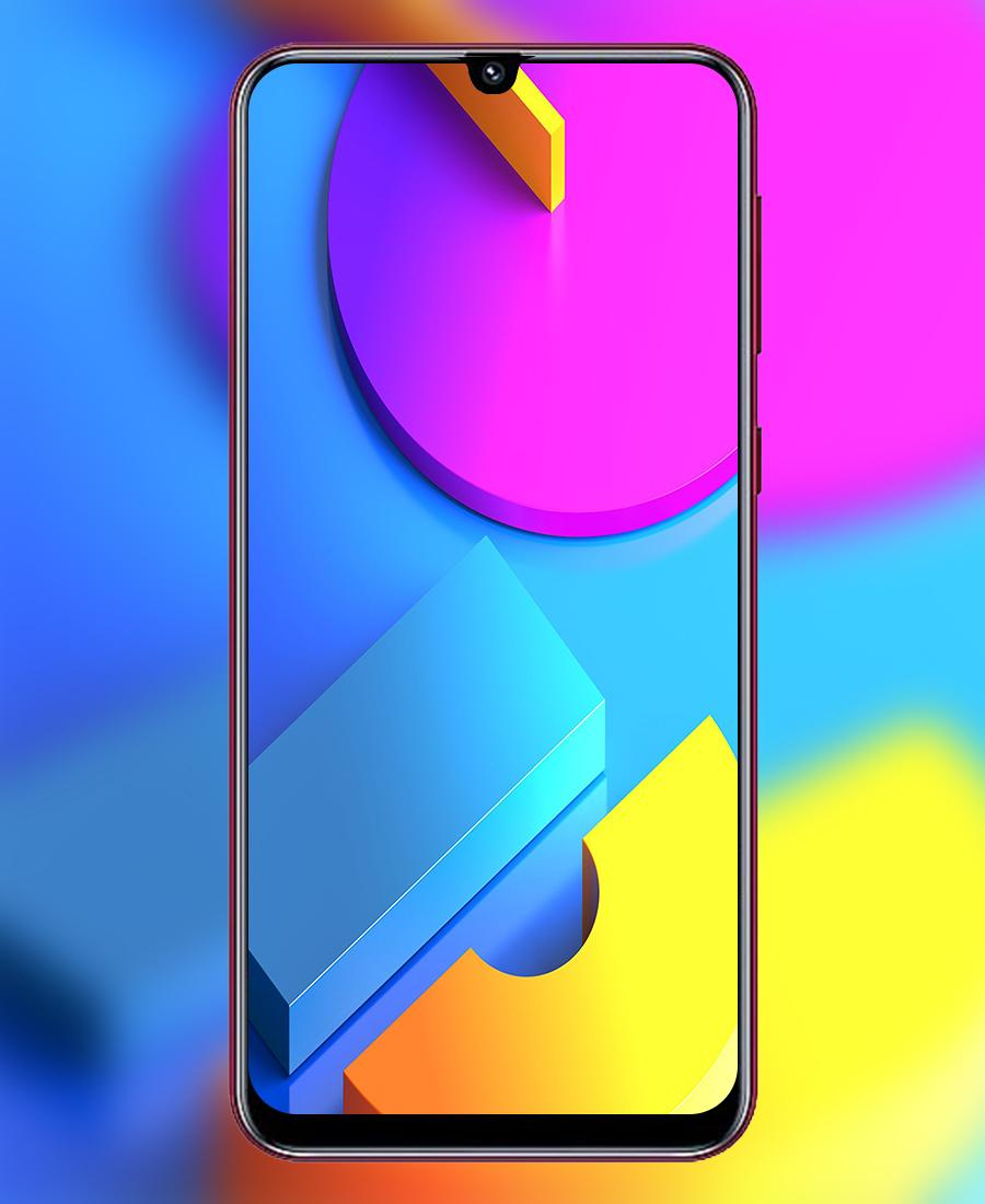 M11 Wallpapers M21 Wallpaper M31s Wallpaper For Android Apk Download
