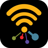 Who is on my WiFi - Pro Spy Tool & Network Scanner