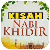 Kisah Nabi Khidir AS icon