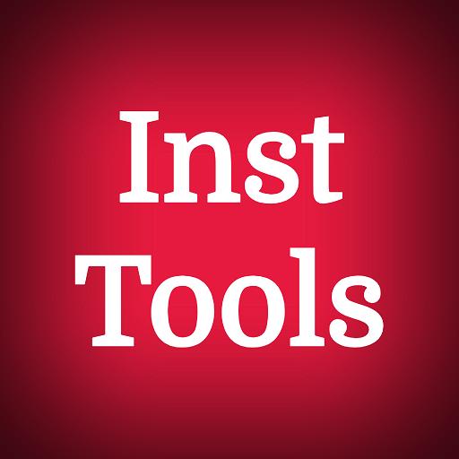 Instrumentation Tools