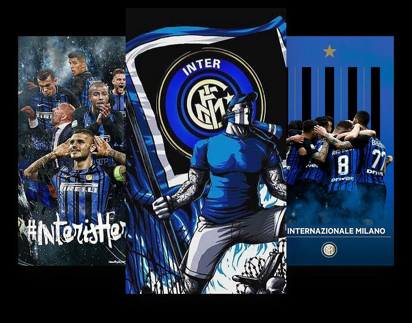Inter Milan Wallpaper Hd 2019 For Android Apk Download