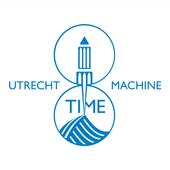 UTM University Hall icon
