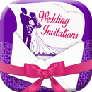 Wedding Invitation Cards Maker APK