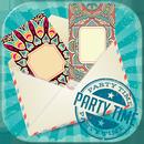 Invitation Card Maker - Create Invitations APK